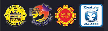 amazing wizard of paws awards