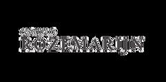 Bijzonder-logo-groot-1.png