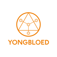 Yongbloed Logo 2021.png