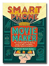 Smartphone moviemaker cover email.jpg