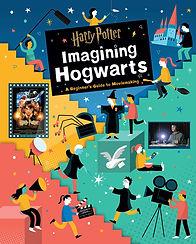 harry-potter-imagining-hogwarts-.jpg