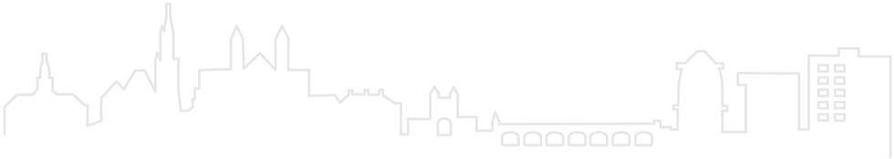 LES_Skyline.jpg