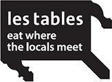 logo-les-tables.png