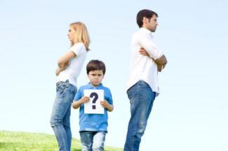 divorce-question.jpg