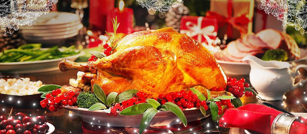 Banner_Weihnachten.jpg