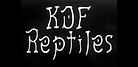 kdfreptiles2_edited.png