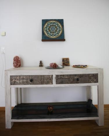 Tisch von vorne.JPG