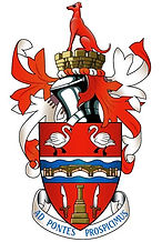Staines Lammas Band LOGO ONLY.JPG