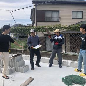 『週刊Ooch Vol.26-2』【コラム:小屋プロジェクト再始動!】 by ユーシ