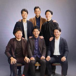 『週刊Ooch Vol.52』【祝☆6年目突入!!】