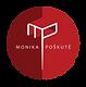 MP_logo_02-02.png