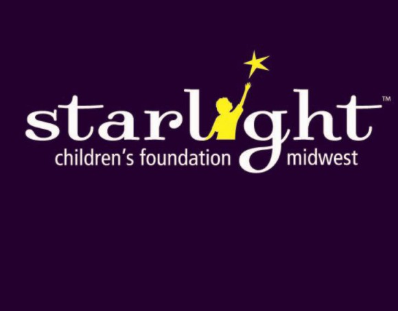 starlight childrens foundation home facebook - 580×454
