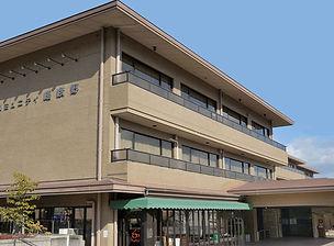 ホテルビナリオ嵯峨嵐山.jpg