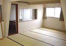 ミンションやまざき 客室例.jpg