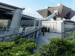 東京ビッグサイト business_img1.jpg