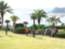 鴨川ヒルズリゾートホテル グラウンドゴルフ.jpg