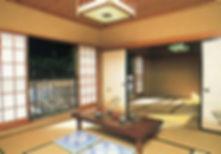 亀井屋旅館 客室例.jpg