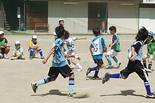 廣瀬屋 スポーツ.jpg