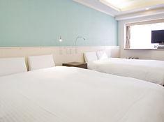 ホテルフクラシア晴海 rooms_relaxTwin_img.jpg