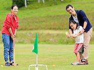 ホテルサンバード グラウンドゴルフ.jpg