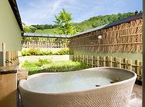 ホテルサンバード 露天風呂例2.jpg