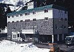 ホテルプレステージ