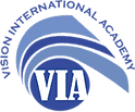 Vision International Academy