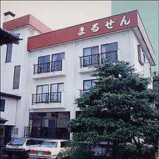茶道合宿,湯沢中里