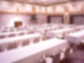 吉夢 会議室.jpg