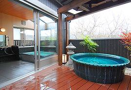宮本の湯 貸切風呂.jpg