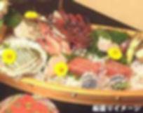 南風荘 料理イメージ.jpg