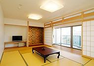 サンシャイン白子 和室.jpg