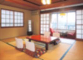 精進レークホテル和室.jpg