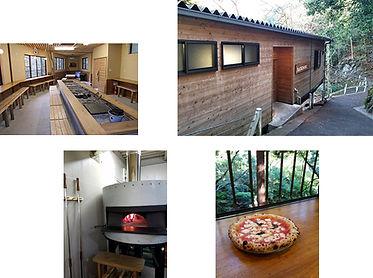 鉢の木 BBQハウス.jpg