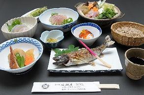 廣瀬屋 料理例.jpg