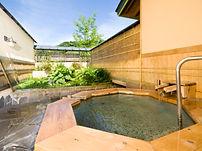 ホテルサンバード 露天風呂例1.jpg