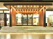 潮来ホテルエントランス.jpg