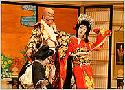 小鹿野歌舞伎.jpg