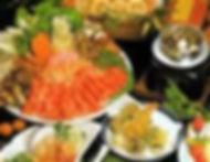 料理例2.jpg