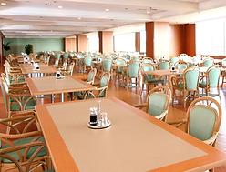 南海荘 レストラン.png