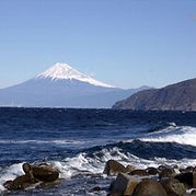 駿河湾と富士山.jpg