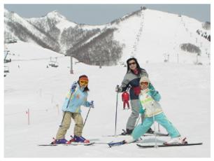 岩原スキー場.png
