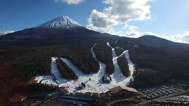 ふじてんスノーリゾート.jpg