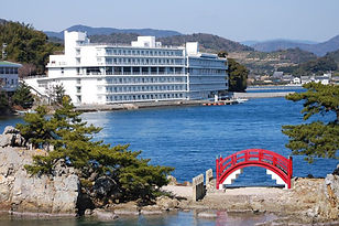リステル浜名湖.jpg