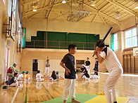 廣瀬屋 スポーツ2.jpg