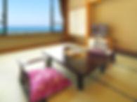 吉夢 和室10畳.jpg