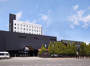 ホテルビナリオKOMATSUセントレ.jpg