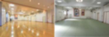宮本の湯 多目的ホール.jpg