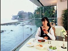五浦観光ホテル レストラン.jpg