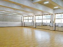 銚子スポーツタウン 多目的ルーム2.png